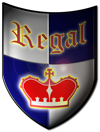 Regal Fund Accounting